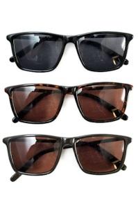 c6efe1e147a Cheap Monday Mars sunglasses  30.00
